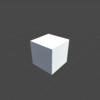 【Unity】「Trocco」で使った、タイルマップの自動生成アルゴリズム【基礎編】