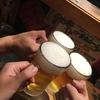 大阪ヴァンガ祭