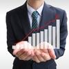 【日本株】小型株効果を利用した中長期投資法