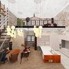 上海住宅設計|プロから学ぶべし!楽して洒落る内装会社のワザ
