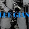 Jazzのことをもっと知りたくなる漫画「BLUE GIANT」