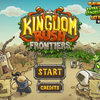 Kingdom Rush Frontiers をクリア