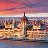 【若干陰気。それがいい】2回目、3回目も訪れたい国、ハンガリー