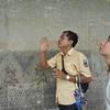 【カンボジア女子一人旅】アンコールワット遺跡ツアーの一日\(^o^)/♡