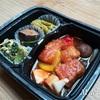 ダイエット向きの宅配お弁当ランキング ベスト5!栄養や続けやすさ、味やコスパを徹底比較。
