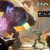 HALO5ってこういうゲーム!