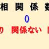 <分散投資>日本株式・先進国株式・新興国株式・日本債券・先進国債券の長期(~30年間)相関