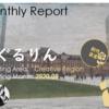 【創作資産棚卸報告】2020年10月時点での創作資産を報告する