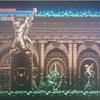 古の電子遊戯、ゲームボーイ『キャッスルヴァニア 白夜の協奏曲』を死んでも攻略してみせるわ❗️ Part-3