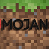 【Minecraft】名前(ユーザーネーム)の変更をする方法