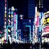 新宿の安い居酒屋まとめ。コスパ◎ 食べ飲み放題や個室、おしゃれな店まで幅広く紹介!
