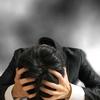 「先行実施」型の早期退職が増加。あなたなら、会社に「残る」それとも「辞める」。わたしが「辞める」ほうをすすめる理由