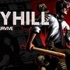#132『Skyhill』