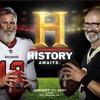 ディビジョナルラウンドプレイオフ一日目。~NFL2020 Vol.9~