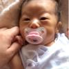 【未熟児の成長発達】生まれてから6ヶ月を振り返って。