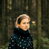 "Marija Stonytė&""Gentle Soldiers""/リトアニア、女性兵士たちが見据える未来"