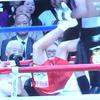 【動画】山中慎介がルイス・ネリーに2ラウンドKO負け!2018年3月1日の世界戦!