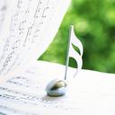 ピアノ弾き語り教室 KANADE 新宿/東京 オフィシャルblog