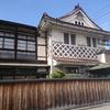 村山市楯岡の宿場町の歴史と史跡をご紹介! 羽州街道を行く