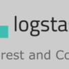 LogstashでFluentdのforest+copy同様に複数処理の設定をする