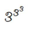 もっともっと数式フォントできない話(1)