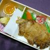 松本のお土産 イイダヤ軒のお弁当