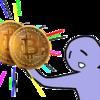 【今が仕込み時?】暴落してから仮想通貨をやめてたけど...また始めます!