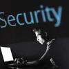 サイバーパワー世界ランキング - デジタル覇権争い