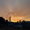 2月10日 シクロクロス東京