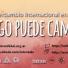 アルゼンチンの若手日系人交流会、DALE開催中、今年で10回目。Algo puede cambiar.
