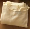服をそのまま雑巾にした感想と3つのメリット。