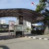 【ボシェVIPクラブ】インドネシア/バリ島クタ