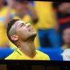 【リオオリンピックサッカー】ブラジル対南アフリカ、金メダル至上命題のブラジルがまさかのドロー発進