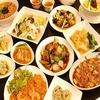 【オススメ5店】那須・塩原(栃木)にある中華が人気のお店