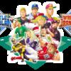 【新日本プロレス】5.15 横浜スタジアム大会のカードはどうなる?