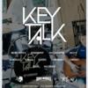 【セトリ】KEYTALK|2017/06/04|KEYTALK爆裂疾風ツアー2017 ~みんなの街でパラリラパパパラダイス~@W studio RED