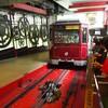 香港でまっぷるに載っている小籠包屋さんに行ってみた!! #23