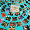 Points of You®の魅力について語ります!
