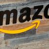 【AMZN】Amazonの2018年第3四半期決算は期待に届かず!アフターで-7%の下落に