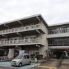埼玉県立熊谷図書館