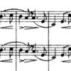 エリアフ・インバル指揮 ベルリンコンツェルトハウス管弦楽団公演 2