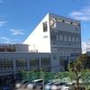 【学校見学】渋谷教育学園幕張中学校・高等学校