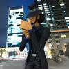 ようやく3体目の次元!! ルパン三世 PART5 CREATOR×CREATOR-DAISUKE JIGEN-Ⅱ 開封レビュー!!