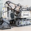 レゴ(LEGO) テクニック 2019年後半の新製品?!