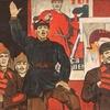 ソ連の政治将校②
