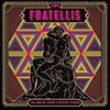 The Fratellis【In Your Own Sweet Time】アルバムレビュー