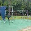 【おでかけ】宝が池公園 子どもの楽園(京都市)で遊んできました!