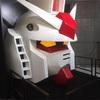 「成田アニメデッキ」成田空港第2ターミナルにあるアニメショップ。クールジャパンが日本の玄関口にありました