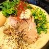 【食べログ3.5以上】名古屋市中区富士見町でデリバリー可能な飲食店1選