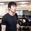 「今日のダイエット食と体重変化の進捗状況」◇ 日記